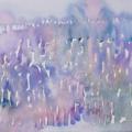 2014 | (ohne Titel) | 12.5x20cm – verkauft