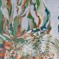 2015 | (ohne Titel) | 27×29.5cm – verkauft