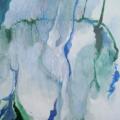 2015 | Donne nascoste 1 | 45.7x55cm