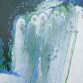 2015 | Donne nascoste 2 | ca. 53x53cm