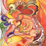 2015 | Praxis C. Gulde | Bild für Website | 29.7x42cm