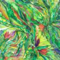 2015 | Praxis C. Gulde | 21×29.7cm