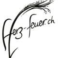2016 | Herz-Feuer | Logo