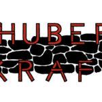 2018 | Huber Kraft | Logo