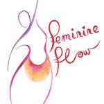 2018 | Feminine Flow | Logo
