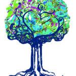2011 | voll& ganz | Logo