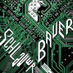 2019 Plakat Schlauer Bauer Open Air