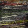 2014 | Farbnebel | ca. A4 | enstanden an der ZHdK