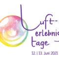 2021 | H. Neukom AG | Logo Lufterlebnistage
